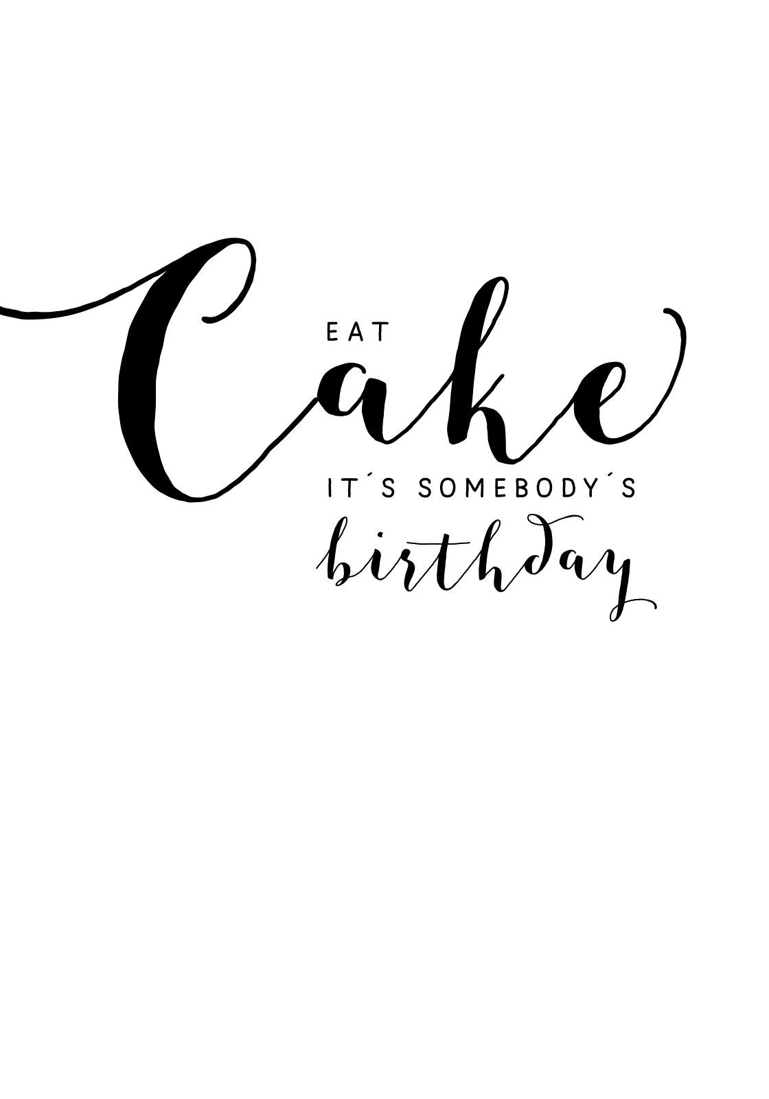 Cake hvid av Ten Valleys