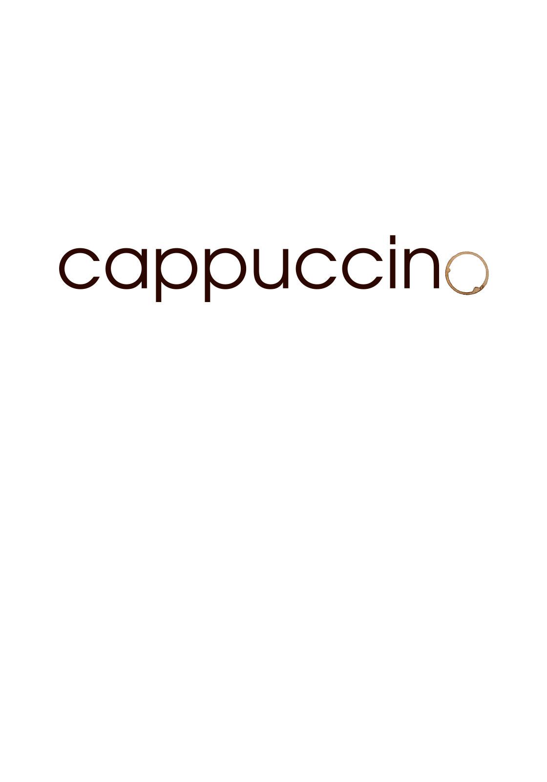 Cappuccino av Ten Valleys