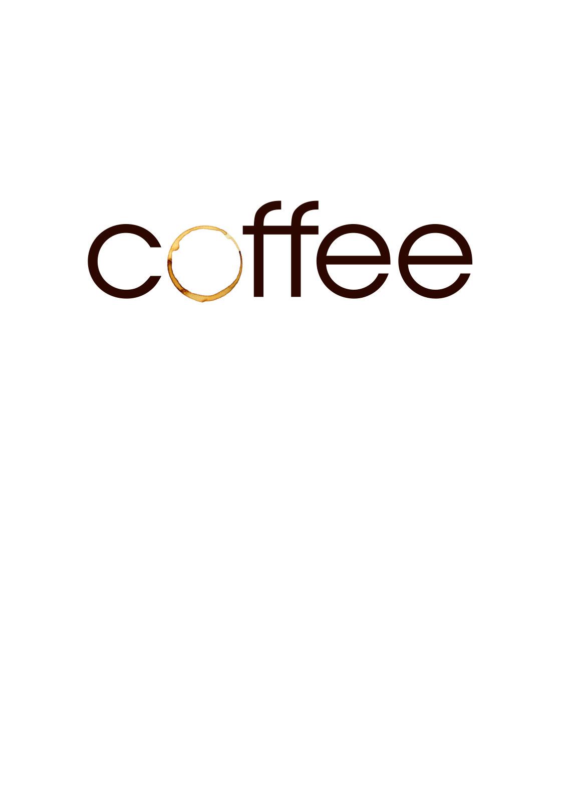 Coffee av Ten Valleys