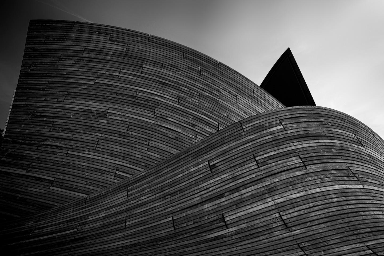 Køb Curves av Gustavo Orensztajn