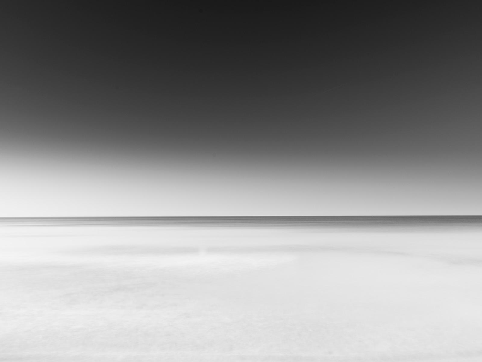 Emptyness av Jakob Evers