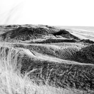 Vesterhavet I av Ida Schmidt