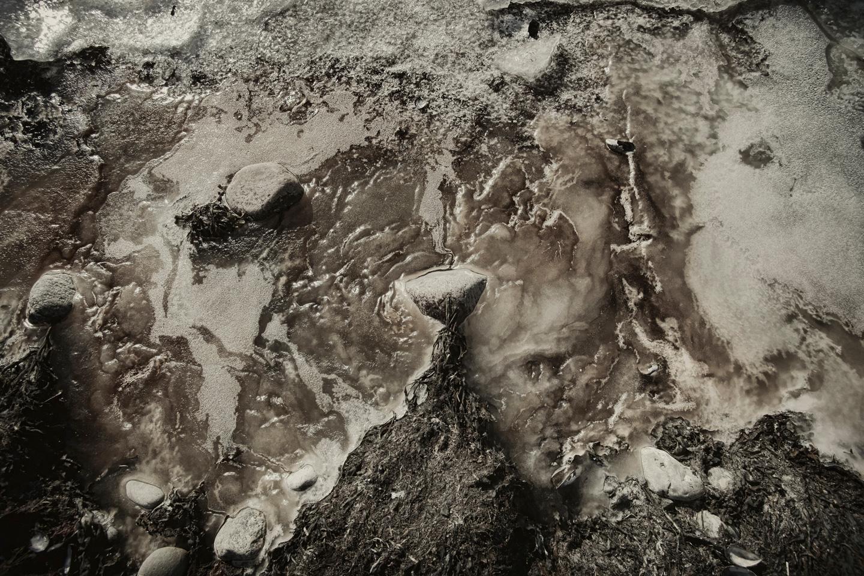 Køb On Ice II av Gustavo Orensztajn