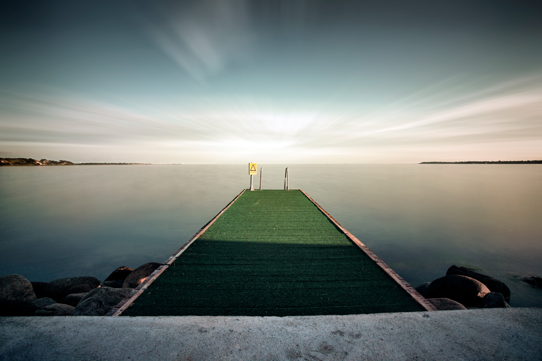 Køb Point View av Gustavo Orensztajn