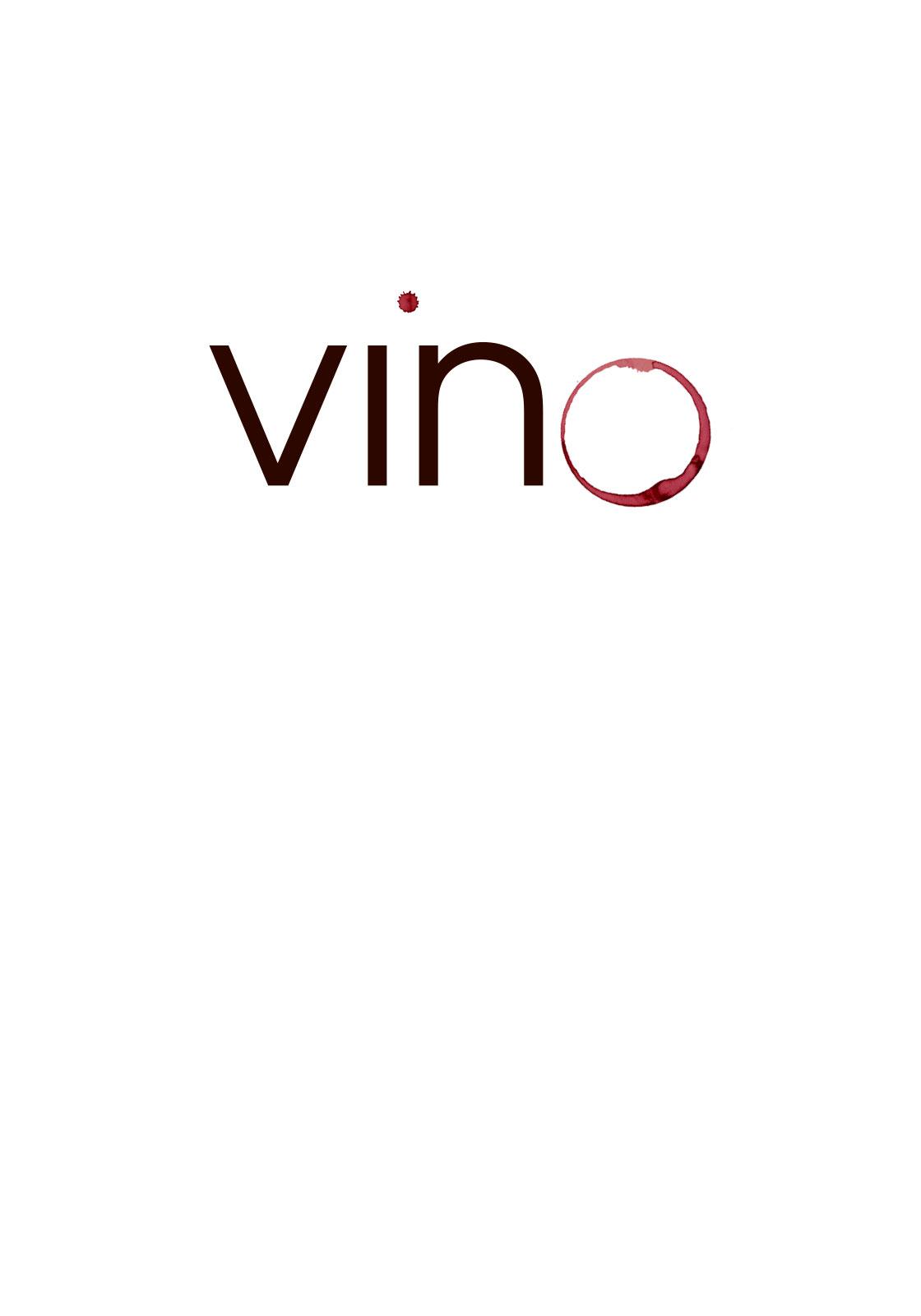 Vino av Ten Valleys